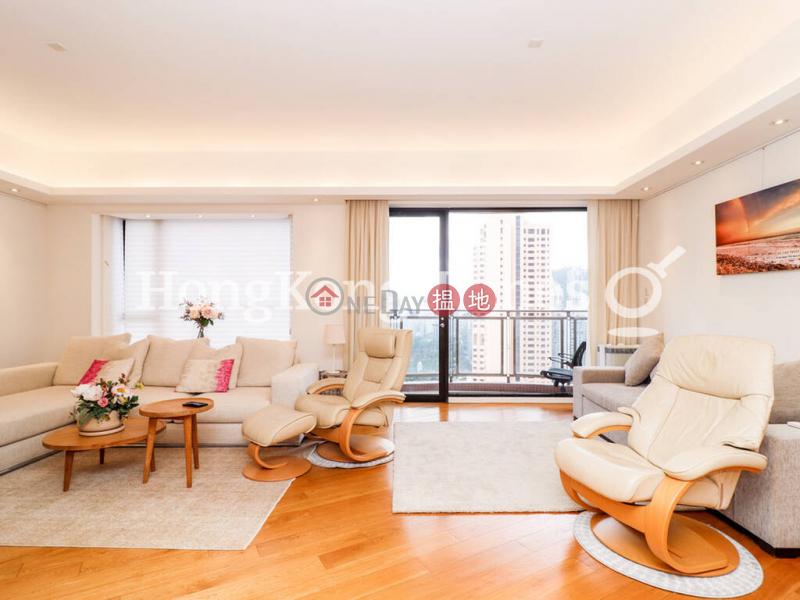 薈萃苑|未知住宅|出租樓盤-HK$ 88,000/ 月