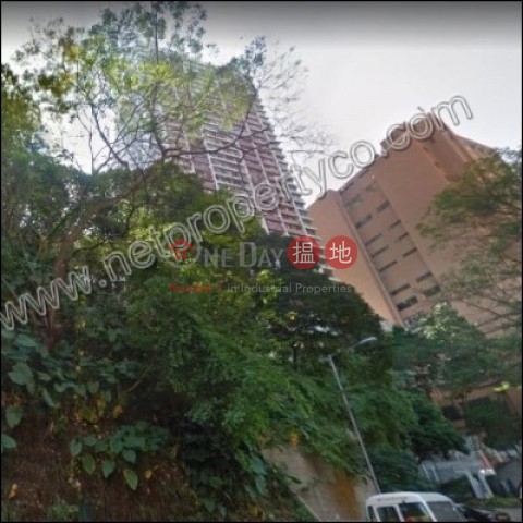 Stunning & High Floor apartment for Sale & Rent|Grandview Tower(Grandview Tower)Rental Listings (A045194)_0