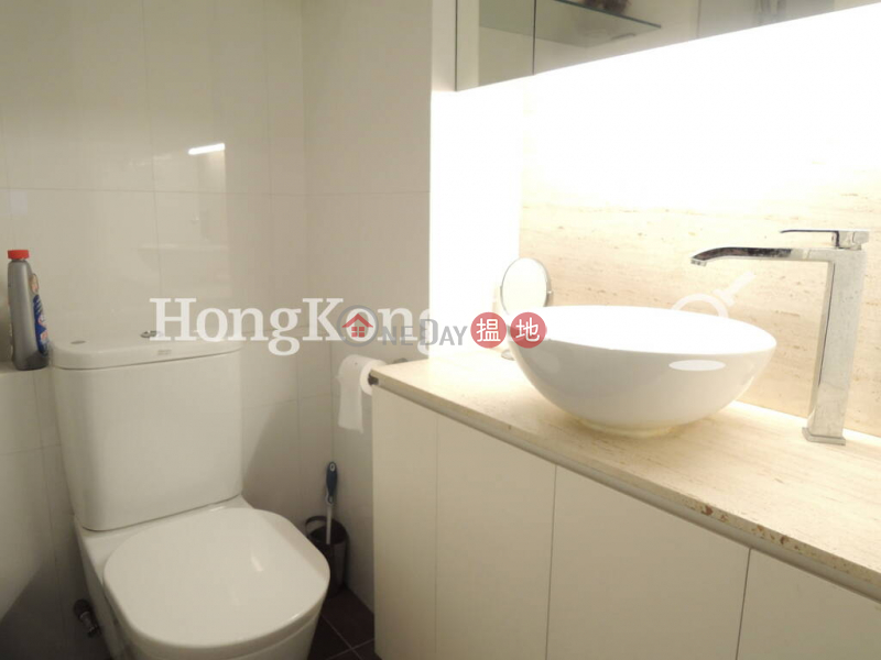 Property Search Hong Kong | OneDay | Residential | Sales Listings 1 Bed Unit at Avon Court | For Sale
