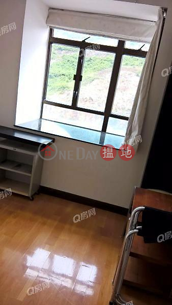 Heng Fa Chuen, High Residential Sales Listings, HK$ 8.8M