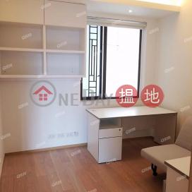 Villa Rocha | 3 bedroom Mid Floor Flat for Rent