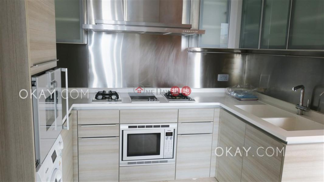 上林高層-住宅-出租樓盤HK$ 95,000/ 月