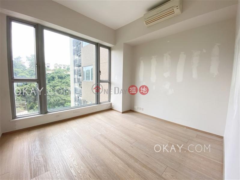 HK$ 106,000/ 月-嘉名苑 A-B座-南區4房3廁,連車位,露台《嘉名苑 A-B座出租單位》