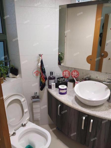 Tower 1 Island Resort   3 bedroom High Floor Flat for Sale   28 Siu Sai Wan Road   Chai Wan District, Hong Kong, Sales HK$ 11.5M