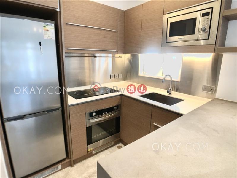 香港搵樓|租樓|二手盤|買樓| 搵地 | 住宅出售樓盤-2房2廁,露台《御駿居出售單位》