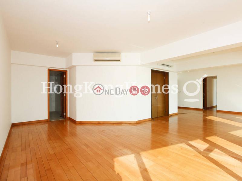 Villas Sorrento   Unknown   Residential, Rental Listings HK$ 100,000/ month