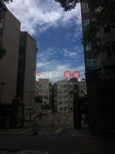 大埔花園B座 (Tai Po Garden Block B) 大埔|搵地(OneDay)(3)