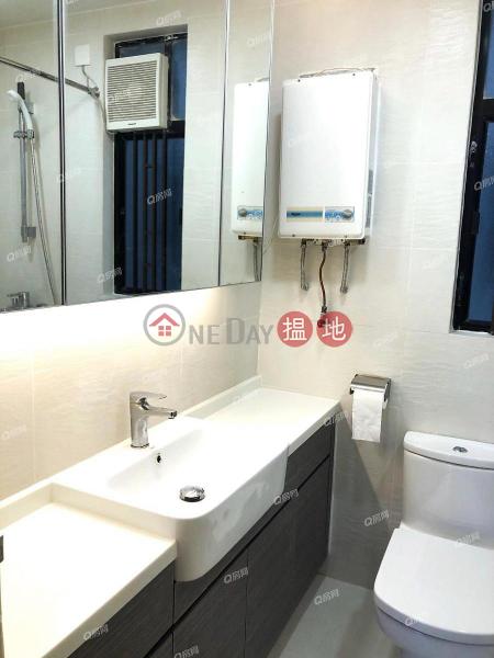 香港搵樓|租樓|二手盤|買樓| 搵地 | 住宅-出租樓盤實用三房,家庭客至愛《杏花邨34座租盤》