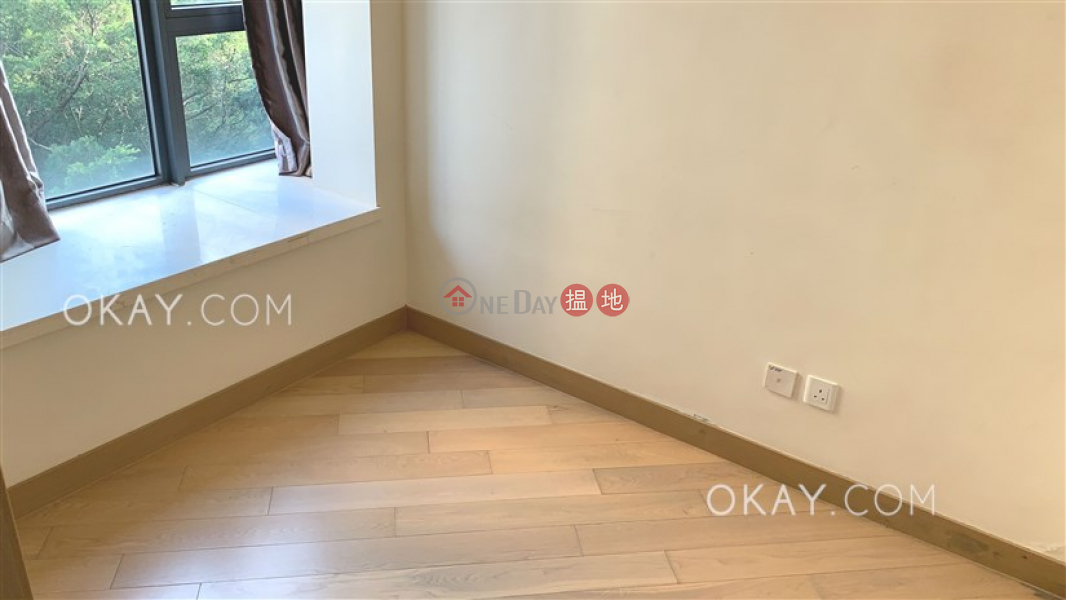 尚巒 低層 住宅-出售樓盤-HK$ 910萬