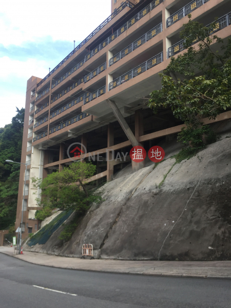 Tai Hang Terrace (Tai Hang Terrace) Tai Hang|搵地(OneDay)(2)