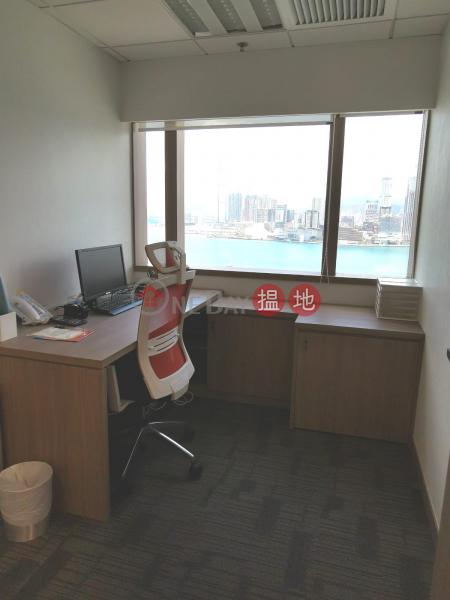 香港搵樓 租樓 二手盤 買樓  搵地   寫字樓/工商樓盤 出租樓盤TEL 98755238