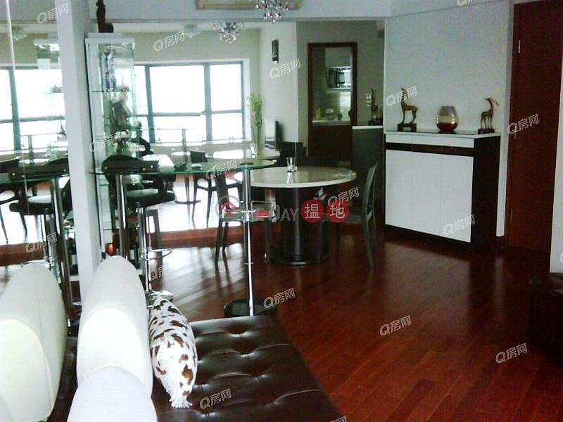 Tower 5 The Long Beach | 2 bedroom High Floor Flat for Sale | Tower 5 The Long Beach 浪澄灣5座 Sales Listings