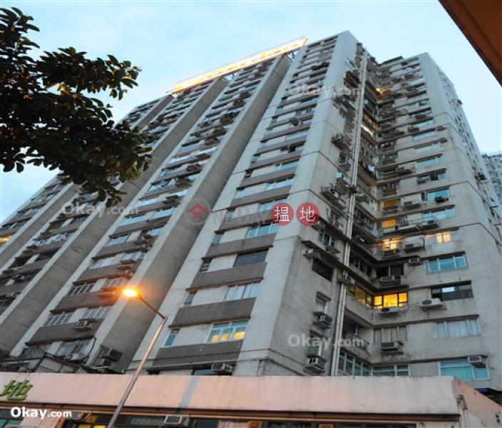HK$ 27,000/ month, Mayson Garden Building | Wan Chai District Tasteful 2 bedroom in Causeway Bay | Rental