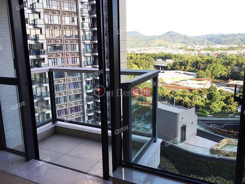 溱柏 1, 2, 3 & 6座-中層住宅-出售樓盤-HK$ 1,230萬