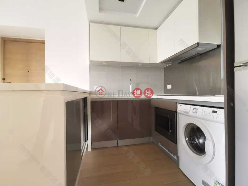 香港搵樓|租樓|二手盤|買樓| 搵地 | 住宅|出租樓盤-Soho 38