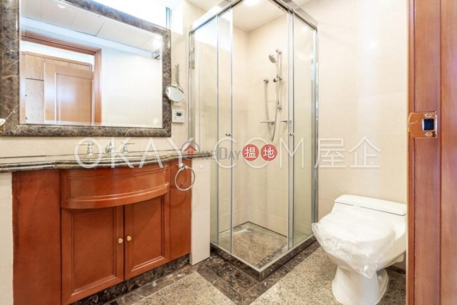 香港搵樓|租樓|二手盤|買樓| 搵地 | 住宅|出租樓盤|2房2廁,連車位賽詩閣出租單位