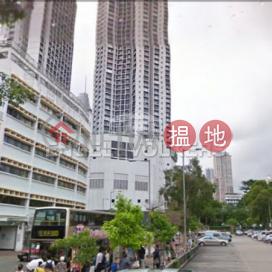 天后三房兩廳筍盤出租|住宅單位|柏景臺2座(Park Towers Block 2)出租樓盤 (EVHK42447)_0