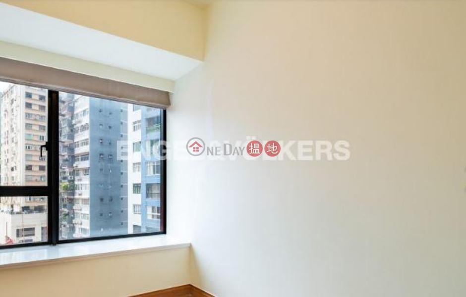 香港搵樓|租樓|二手盤|買樓| 搵地 | 住宅|出租樓盤跑馬地兩房一廳筍盤出租|住宅單位