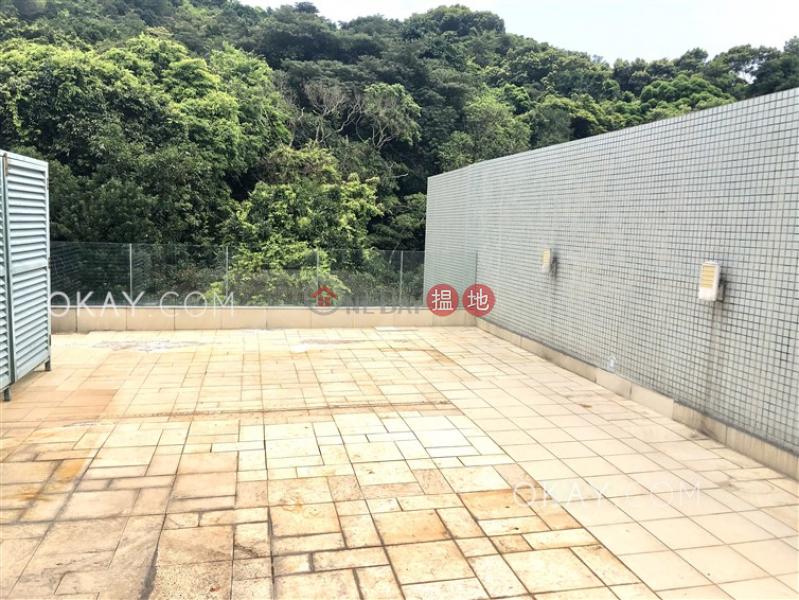 4房3廁,實用率高,連車位,露台《清濤居出租單位》|12竹角路 | 西貢|香港出租-HK$ 58,000/ 月