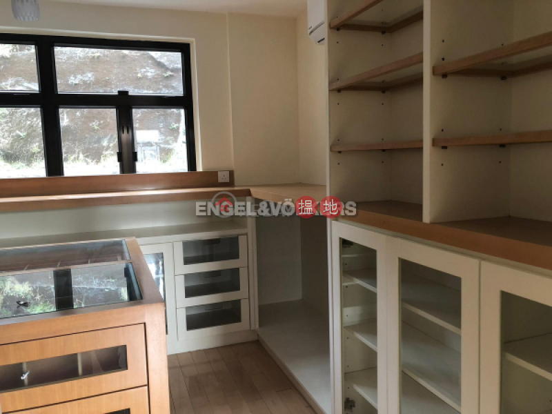3 Bedroom Family Flat for Rent in Jardines Lookout | 1-5 Boyce Road | Wan Chai District Hong Kong | Rental | HK$ 75,000/ month