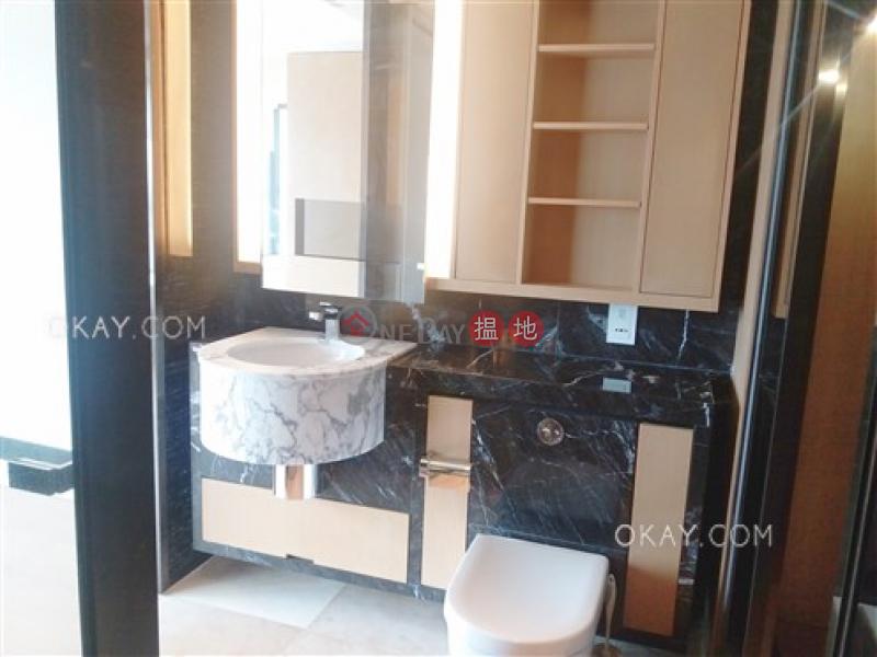 瑧環高層-住宅|出租樓盤|HK$ 29,000/ 月