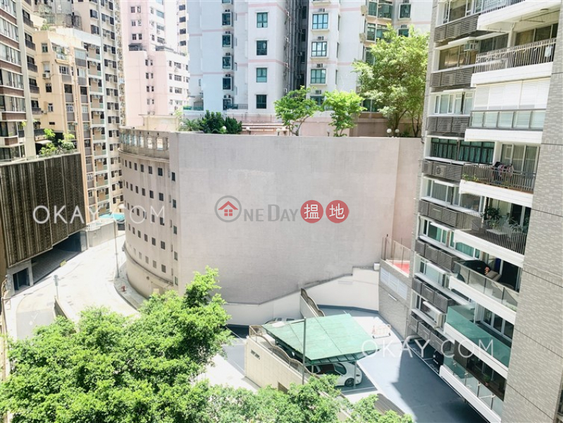 Honiton Building   Middle, Residential, Rental Listings HK$ 45,000/ month