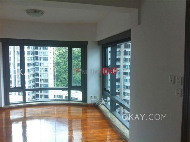 Beautiful 4 bedroom on high floor | Rental | Palatial Crest 輝煌豪園 Rental Listings