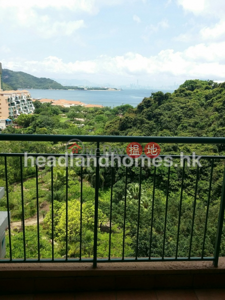 Discovery Bay, Phase 11 Siena One, Skyline Mansion (Block M2) | 2 Bedroom Unit / Flat / Apartment for Sale | 2 Siena One Drive | Lantau Island | Hong Kong Sales HK$ 9.8M