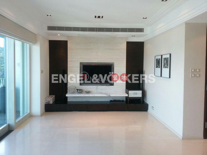 Property Search Hong Kong | OneDay | Residential | Sales Listings, Expat Family Flat for Sale in Tai Hang