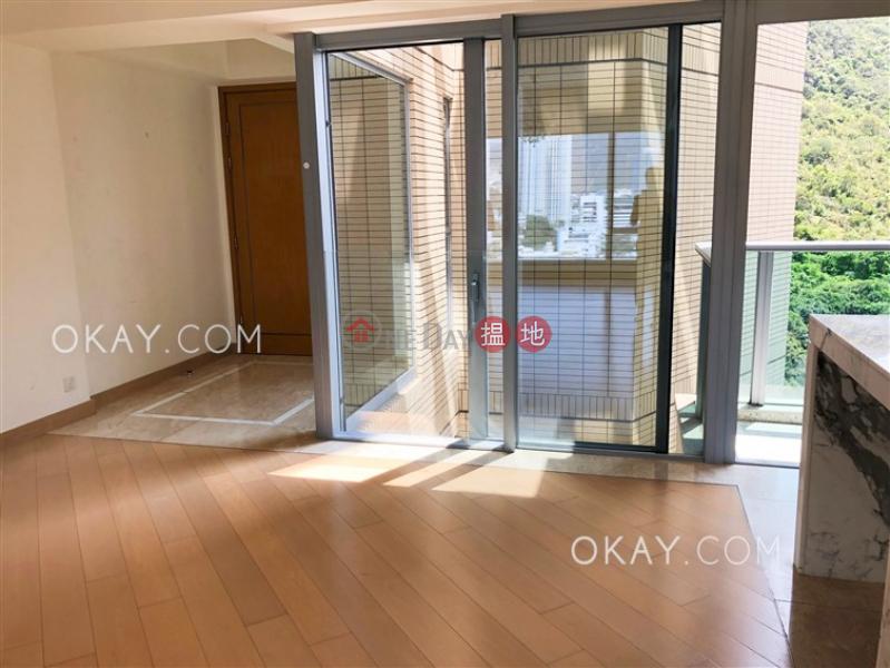 香港搵樓|租樓|二手盤|買樓| 搵地 | 住宅-出租樓盤-3房3廁,星級會所,露台《南灣出租單位》