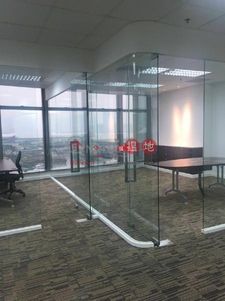 Unit B, 11/F, MG TOWER, No. 133 HOI BUN ROAD, KWUN TONG | MG Tower 萬兆豐中心 Sales Listings