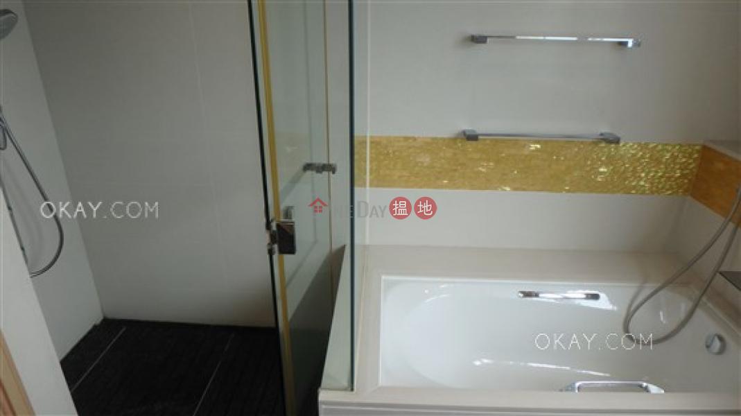 香港搵樓|租樓|二手盤|買樓| 搵地 | 住宅|出租樓盤|3房2廁,星級會所《名鑄出租單位》