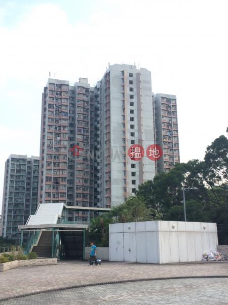 樂富邨宏達樓 (Wang Tat House, Lok Fu Estate) 樂富 搵地(OneDay)(1)