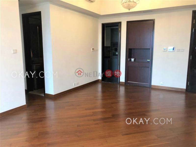 天鑄 2期 3座-高層|住宅出售樓盤|HK$ 4,300萬