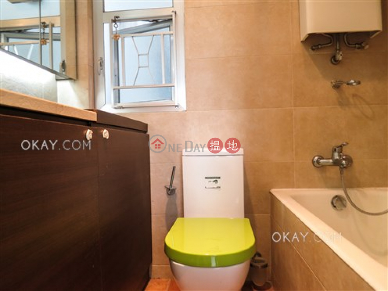 Charming 2 bedroom on high floor   For Sale, 101 Third Street   Western District, Hong Kong, Sales, HK$ 10.4M