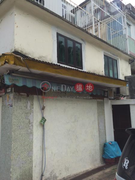 No 15 Pan Chung Village (No 15 Pan Chung Village) Tai Po|搵地(OneDay)(2)