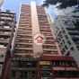 Hang Tat Mansion (Hang Tat Mansion) Wan Chai DistrictLockhart Road161-165號|- 搵地(OneDay)(4)