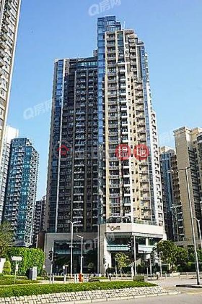 Tower 1B IIIB The Wings | 4 bedroom High Floor Flat for Sale | Tower 1B IIIB The Wings 天晉 IIIB 1B座 Sales Listings