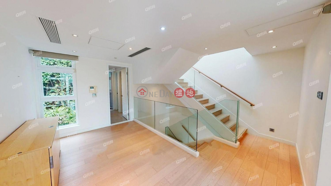 Property Search Hong Kong | OneDay | Residential Sales Listings Le Palais | 4 bedroom High Floor Flat for Sale