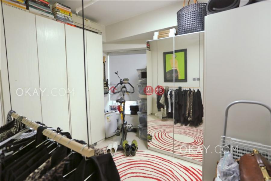 2房1廁,極高層《啟正中心出租單位》18正街 | 西區香港出租|HK$ 41,000/ 月