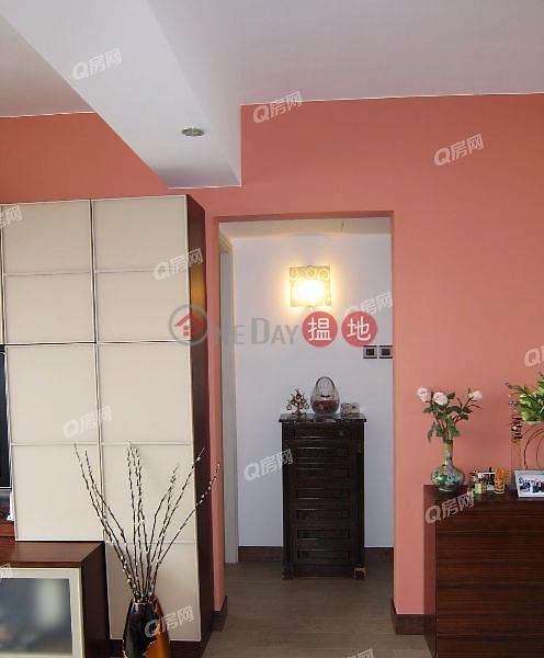嘉瑜園-高層-住宅|出租樓盤HK$ 57,000/ 月