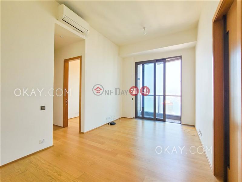 香港搵樓|租樓|二手盤|買樓| 搵地 | 住宅-出租樓盤|2房1廁,極高層,海景,星級會所殷然出租單位