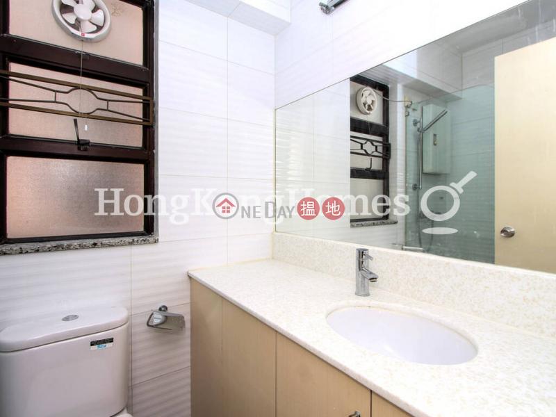 禮順苑兩房一廳單位出售|8摩羅廟交加街 | 西區香港|出售HK$ 998萬