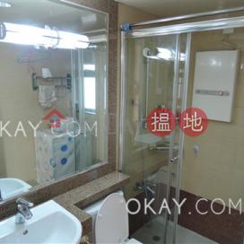 3房1廁,極高層帝后華庭出租單位