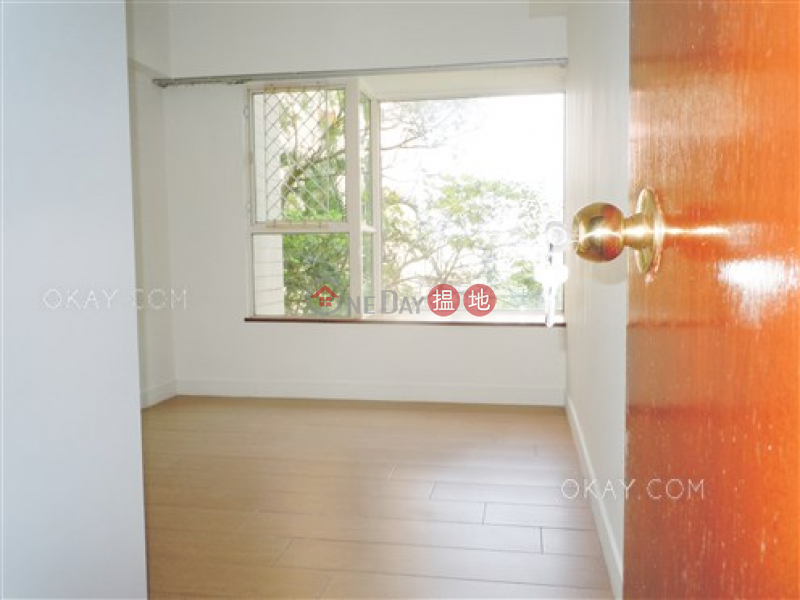 HK$ 38,000/ month Pacific Palisades   Eastern District, Luxurious 3 bedroom with harbour views & balcony   Rental