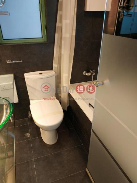 Royal Court | 106 Residential, Rental Listings HK$ 35,000/ month