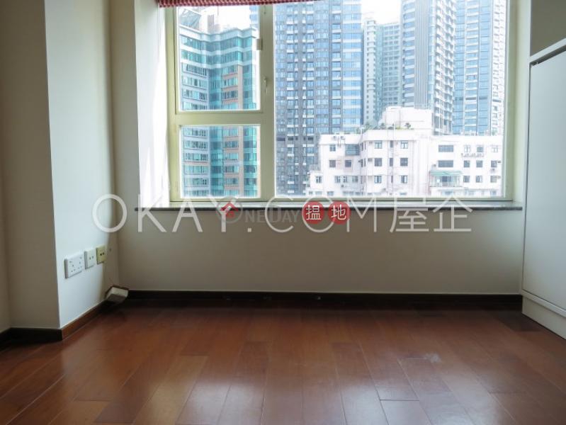 Tasteful 3 bedroom on high floor with balcony | Rental | Centrestage 聚賢居 Rental Listings