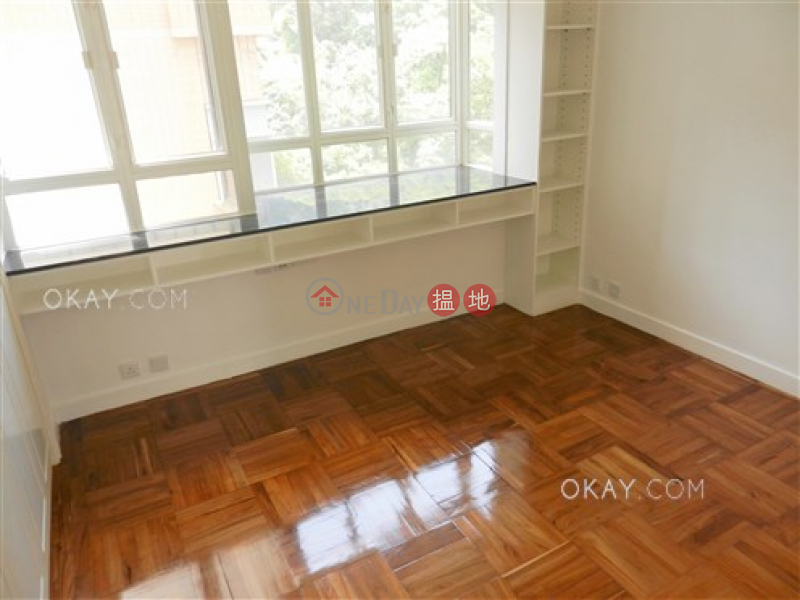 Property Search Hong Kong | OneDay | Residential Rental Listings | Stylish 3 bedroom with sea views, balcony | Rental