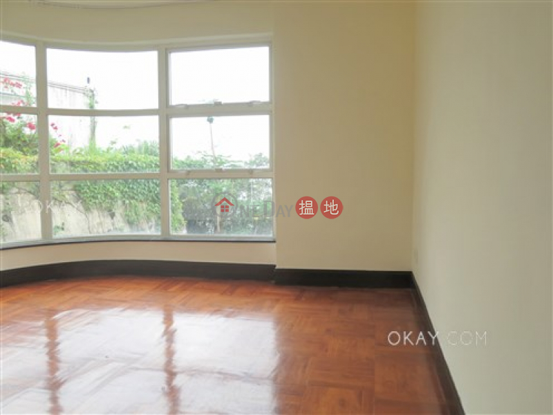 Luxurious house with sea views, rooftop | Rental | 12A South Bay Road | Southern District | Hong Kong | Rental | HK$ 160,000/ month