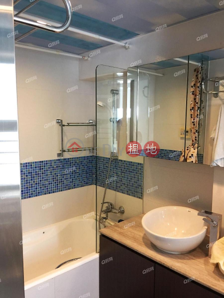 Property Search Hong Kong | OneDay | Residential Sales Listings, Tower 2 Island Resort | 2 bedroom Mid Floor Flat for Sale